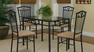 great formal dining sets tables american freight inside american
