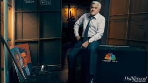 Youtube Hey Jimmy Kimmel Halloween Candy 2014 by Jay Leno Tests Trump Material Talks Cosby Questions Kimmel U0027s