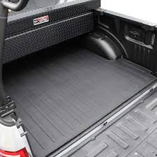 Westin® - Ford F-150 2004 Bed Mat Isuzu Dmax Rubber Non Slip Boot Mat Load Bed Liner Dog Ebay 72019 F250 F350 Dzee Heavyweight Long Dz87012 Amazoncom Truck 2006 Ford Grillng Png Download Need Rubber Mat Suggestions For Decked Storage System Bed Bedrug Bmk86sbs Automotive Westin F150 2004 Nissan Navara Np300 Mats For Pickup Trucks Wwwtopsimagescom W Rough Country Logo 52018 Pickups Mats Trucks Cvanoculturainfo 5 Affordable Ways To Protect Your And More Bedliners Gmc Chevy Dodge Dualliner