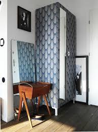 Brusali Wardrobe With 3 Doors by Ikea Hacks Diy Ways To Make Cheap Wardrobes Look More Expensive