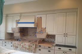Cabinet Restaining Las Vegas by 702 289 3121 Aspire Kitchen Cabinet Installation In Las Vegas