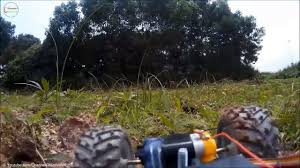 How To Make A RC CAR 4WD Homemade Rc Car - Video Dailymotion Review New Bright Rc Frenzy X10 Brushless Stadium Truck Newb Homemade Rc Truck 8x8 Test Youtube Projects How To Get Started In Hobby Body Pating Your Vehicles Tested Snow Cars Pinterest Snow And Vehicles Homemade Giant 125cc Steering Servo Rcu Forums Faq Though Aimed Electric Powered Theres Info For Diy Make Wheel Wells Your Scratch Built Cheap Eertainment A Indoor Crawling Course F350 Highlift 6x6 Pickup Buildoff Scale 4x4 Covers Bed Cover 12 Soft Hard