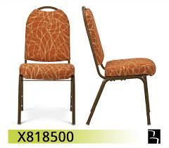 100 Bertolini Furniture X818500 Hospitality Design