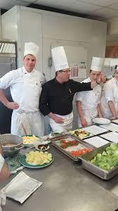 tecomah cuisine chef badetz ecole tecomah accueil
