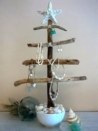 Driftwood Christmas Trees Cornwall by Kids U0027 Room Christmas Ideas Blue Beach Theme Room Kidspace