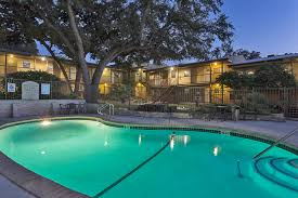 Apartments in Austin For Rent
