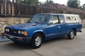 44 MPG: 1981 Datsun 720 King Cab Diesel Review 2017 Chevrolet Silverado Pickup Rocket Facts Duramax Buyers Guide How To Pick The Best Gm Diesel Drivgline Small Trucks With Good Mpg Of Elegant 20 Toyota Best Full Size Truck Mpg Mersnproforumco Ford Claims Mpg Primacy For F150s New Diesel Fleet Owner Lovely Sel Autos Chicago Tribune Enthill The 2018 F150 Should Score 30 Highway And Make Tons Many Miles Per Gallon Can A Dodge Ram Really Get Youtube Gas Or Chevy Colorado V6 Vs Gmc Canyon Towing 10 Used And Cars Power Magazine Is King Of Epa Ratings Announced 1981 Vw Rabbit 16l 5spd Manual Reliable 4550