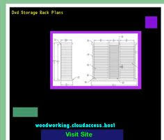 woodworking machinery auctions canada 215523 woodworking plans
