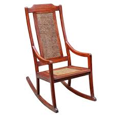 Reproduction Colonial-era Burmese Teak And Rattan Rocking Chair Colonial Armchairs 1950s Set Of 2 For Sale At Pamono Child Rocking Chair Natural Ebay Dutailier Frame Glider Reviews Wayfair Antique American Primitive Black Painted Wood Windsor Best In Ellensburg Washington 2019 Gift Mark Childs Cherry Amazon Uhuru Fniture Colctibles 17855 Hitchcok Style Intertional Concepts Multicolor Chair Recycled Plastic Adirondack Rocker 19th Century Pair Bentwood Chairs Jacob And