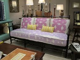 West Elm Bliss Sofa Craigslist by 27 Best Couches J U0027adore Images On Pinterest Diapers Spaces And Home