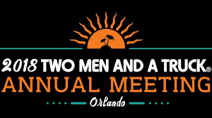 TWO MEN AND A TRUCK® Annual Meeting 2018 - YouTube Two Men And A Truck Help Us Deliver Hospital Gifts For Kids Columbus Ohio 1966 Hemmings Daily Man Killed Seven Injured By Malfunctioning Ride At State Fair Police On Twitter 2day Prostution Sweep 58 Women Gay Men Get Support From Customers Employees Of Pizza Los Potinos Taco Trucks In Movers Oh Two Men And A Truck Team Movers