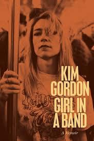 Tarantula Smashing Pumpkins Album by Sonic Youth U0027s Kim Gordon Has Some Harsh Words For Courtney Love
