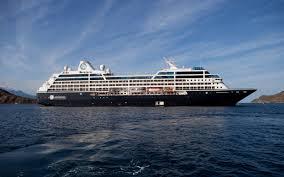 Azamara Journey Deck Plan 2017 by 6 Night Caribbean Sunsets Voyage Azamara Club Cruises