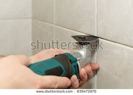 grout stock images royalty free images vectors