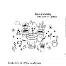 Best Bathroom Pot Plants by Good Bathroom Plants Online Good Bathroom Plants For Sale