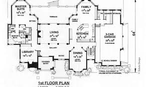 Highclere Castle Floor Plan Perfect Highclere Castle Floor Plan