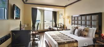 chambr kochi chambr kochi simple get free high quality hd wallpapers chambre