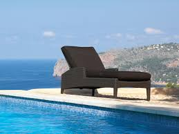 Gloster Outdoor Furniture Australia by Why Should Have Gloster Outdoor Furniture U2014 All Home Design Ideas
