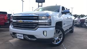100 High Trucks Chevrolet Country Truck Thestartupguideco
