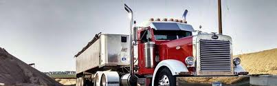 Norland Truck Sales | Get In Contact With Us | Maplewood, MN