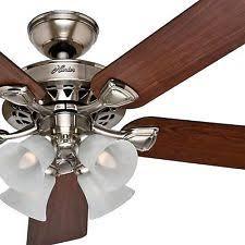 ceiling fans ebay