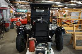 File:Four States Auto Museum April 2016 14 (1925 Chevrolet 1-Ton ... The Street Peep 1989 Toyota 1 Ton Dually Stakebed Ton Pickup For Rent Us Dubai0551625833 Rent A Car Pick Up Tcm Isuzu 3 Truck For Sale The Trinidad Sales Catalogue Ta 1941 Gmc 12 Pickup Happy Days Dream Cars Ford Named Best Value Truck Brand By Vincentric F150 Takes Vehicle 2 Trucks Midwest Military Equipment 1936 Big Project Barn Service Bodies Whats New For 2015 Medium Duty Work Info Filefour States Auto Museum April 2016 14 1925 Chevrolet 1ton 1931 Chevy Ton Small Trucks And Vintage Builds 1948 Classic Rollections Used 3500 Armored Cbs