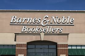 6 Ways to Avoid Paying Full Price at Barnes & Noble