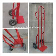 Powder Coating Surface Treatment Supermarket Used Hand Truck For ... Hand Trucks Moving Supplies The Home Depot Intertional Harvester Pickup Classics For Sale On Powder Coating Surface Treatment Supermarket Used Truck For Tipper Uk Second Commercial Gif Image 3 Pixels Renault Lorry Sales 2009 Mazda Bongo Sale Stock No 44317 Japanese Buy China Howo Tractor Dump Midway Ford Center New Dealership In Kansas City Mo 64161 Used Work Trucks For Sale