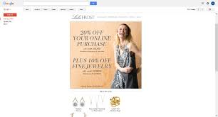99 CODE PROMO LULU BERLU, CODE BERLU LULU PROMO Luluscom Coupon Code Lu Coupons Lulu Deals Apple Retina Resolution 15 Off December 2018 Urbanbodyjewelrycom Fashion Nova Coupon Codes 20 Netgear Nighthawk R7000 Img Lulus Waiki And Sky First Order Code In Store Macys Coupons Instore Online Promo Codes Up To 75 Rainbow Sherpa Adult Child