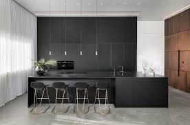 1001 ideen für moderne wohnzimmer im 2018