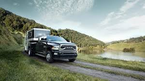 2017 Ram 3500 Dually For Sale Near Arlington Heights, IL - Sherman ...