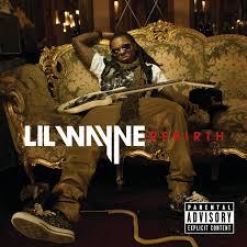 Lil Wayne No Ceilings 2 Youtube by Rebirth Deluxe Version Lil Wayne Tidal