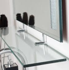 Dresser Mirror Mounting Hardware by Bathroom Mirror Mounting Hardware Home Design Ideas
