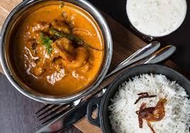 asma cuisine fay maschler reviews asma khan s darjeeling express evening