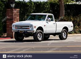 A 1968 Chevy Truck In 4 Wheel Drive Stock Photo: 69021737 - Alamy 1968 Chevy Patina Trick Truck N Rod Fesler Trucksuv Projects C10 Pickup Hot Network Hemmings Find Of The Day Chevrolet K10 Daily Swb Cool Classics Pinterest Classic Trucks 72 With A Touch 69 Camaro Just Bad Ass 67 To C Truck In Snow At West Texas Am Canyon Chevy Short Wide Restoration Call For Dans Garage 71968 And Gmc Show Panel Bowtiechevrolet Wrecked Dodge Trucks For Sale New Car Models 2019 20