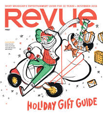 Revue Magazine, November 2018 By Revue Magazine - Issuu Mobility Motoring Wheelchair Handicap Vans Omaha Nebraska Ticketfly Buy Tickets Ubm Medica Licensing And Reprints Wrights Media Craigslist Cars And Trucks By Owner Unifeedclub 50 Best Used Dodge Ram Pickup 1500 For Sale Savings From 2419 Httpswwwkocomarclewthappetoyougoodwilldations Kia Optima 2019 All New Car Release Date 20 Pumpkin Nights Journey Through 3000 Handcarved Pumpkins Armored Vehicles For Bulletproof Suvs Inkas Jaguar Xj8 L Nationwide Autotrader