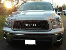 Http://www.tundratalk.net/forums/tundra-parts-accessories-exterior ... Lovely Toyota Tundra Truck Accsories 2008 Mini Japan Toyota Ds2 Drop Steps 0717 Tundra Crewmax Sds071791 29995 2013 Toyota Interior 3 Esp Fathers Day Sale Forum Undcover Bed Covers Flex Ganizedpiuptruckforfamily Rgocatch Pickup Best 2017 Dfw Camper Corral Mat Youtube What Are Your Must Have Accsories Edmton Ab On The Trail