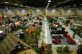 Expo Home And Garden | Home Interior Ekterior Ideas Birmingham Home Garden Show Sa1969 Blog House Landscapenetau Official Community Newspaper Of Kissimmee Osceola County Michigan Fact Sheet Save The Date Lifestyle 2017 Bedford And Cleveland Articleseccom Top 7 Events At Bc And Western Living Northwest Flower As Pipe Turns Pittsburgh Gets Ready For Spring With Think Warm Thoughts Des Moines Bravo Food Network Stars Slated Orlando