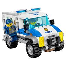 LEGO® City Police Bulldozer Break-In 60140 Construction Toy ... Lego Delivery Truck Itructions 3221 City Moc Youtube 2013 Holiday Sets Revealed Photos 40082 40083 Technic 42024 Container Amazoncouk Toys Games Duplo Town Tracked Excavator Building Set 10812 Diet Coke A Photo On Flickriver Review 60150 Pizza Van The Worlds Best Of Octan And Truck Flickr Hive Mind Bricks And Figures Keep Trucking Custom Vehicle Package In The Amazoncom