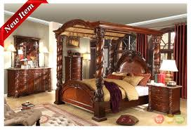 king size canopy bed with curtains canopy beds king size wallpaper canopy bed king size wood iron
