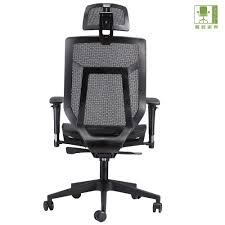 [Hot Item] Colorful Ergonomic High Back Swivel Executive Mesh Office Chair  Black Two Black Office Chairs Isolated On White Stock Photo Buy Inndesign Home Office Chairs Online Lazadasg Best For 20 Herman Miller Secretlab Laz Black Rolling Chair Titan Series Rogen Executive Walnut Desk Human Factors And Ergonomics Swivel To Work In An Comfort Fniture Screen Melbourne Gas Lift At Argoscouk Tesoro Zone Mevious