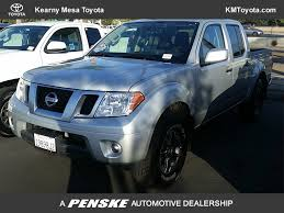 2018 Used Nissan Frontier PRO At Kearny Mesa Toyota Serving Kearny ... 2014 Used Nissan Frontier 4wd Crew Cab Swb Automatic Pro4x At 2017 20175 King 4x4 Sv V6 Vernon Used Cars New Inventory Car Dealership Raleigh Nc Titan Xd Inventory Lebrun Pickup Trucks Newest 2002 For Dealer In Gilbert Az 2000 Atlas Truck Sale Stock No 47897 Japanese Top 2005 Autostrach Trucks Ottawa On Myers Orlans Price Modifications Pictures Moibibiki 2016 Overview Cargurus