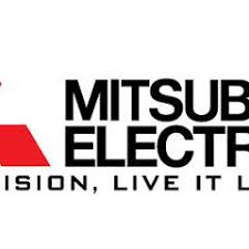 how to replace the l in your mitsubishi tv