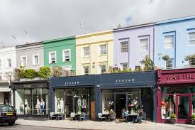100 Westbourn Grove E Notting Hill Wilfords Estate Agents