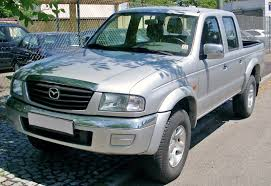 Mazda R 100 The Ideal Car In The Mazda Family Photo And Video Review ... Mazda Genuine Parts Wyong Nsw Wreckers Brisbane2016 Bt50total Plus Pickup 4x4 Truck Accsories Abs Plastic Front Grille Grid For Diesel Gearbox T3500 Japanese Cosgrove Cx Floor Mats Review Photos Specifications Extras Truck Parts Accories Accsories And Partingoutcom A Market For Used Car Buy Sell T4000 8b76793 Subway Inc Auto Recycling Since 1923 Bseries Questions What Other Models Are 1992 B2200 Custom Trucks Mini Truckin Magazine Intertional Diagram Alternator Wiring