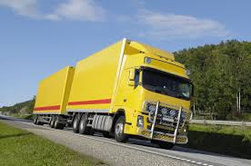 Debate Over Truck Driver Pay Contributes To Year-End Critical ...
