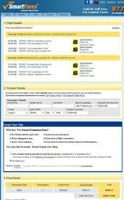 Smartfares Pages Flight Deals - Vitamin Shoppe Promo Codes Just Natural Skin Care Coupon Codes Money Off Vouchers Mf Coupons Liquid Plumber 2018 Amtrak 2019 Smtfares Com Best Ways To Use Credit Cards Smtfares For Cheap Airline Tickets Dealer Locations Kohls Online Smtfares Flysmtfares Twitter Discount Code Lifeproof Iphone 4s Case Domestic Deals Amazon Marvel Omnibus Smart Fares Coupon Code 30 Off Facebook