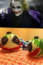 Largest Pumpkin Ever by Best 25 Joker Pumpkin Ideas On Pinterest Joker Stencil Joker