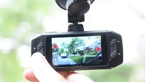 100 Dash Cameras For Trucks A Guide To Parked Recording With