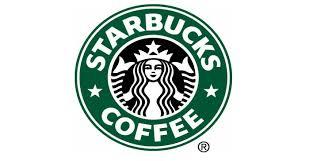 Starbucks Logo For Where To Eat